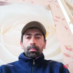Олег, 27 лет, Новосибирск