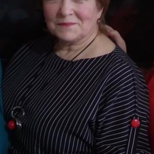 Ирина, 57 лет, Тюмень