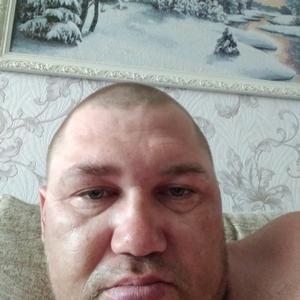 Андрей, 36 лет, Дзержинск