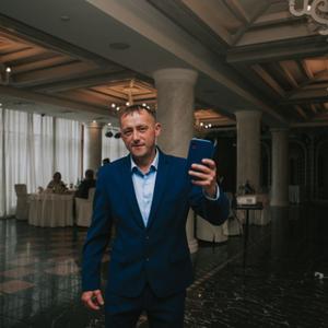 A  Iii  K, 29 лет, Санкт-Петербург