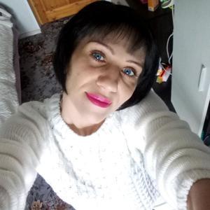 Анна, 36 лет, Мегион