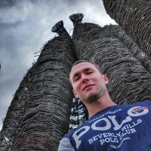 Алексей, 28 лет, Алексин