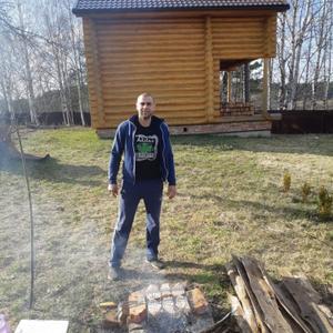 Иван, 34 года, Кинешма