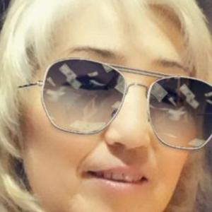 Дарья, 40 лет, Улан-Удэ