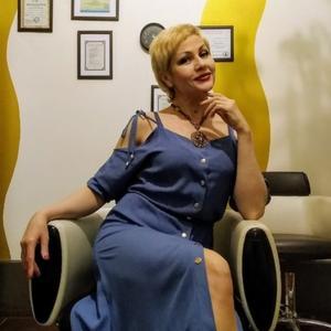 Natali Djanem, 45 лет, Донецк