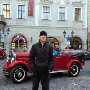 Виктор, 37 лет, Мончегорск