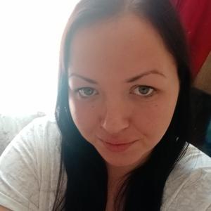 Анюта, 32 года, Кострома