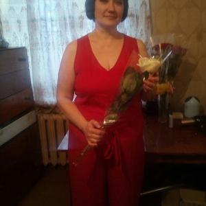 Лариса, 53 года, Котлас
