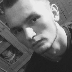 Максим, 22 года, Камышин