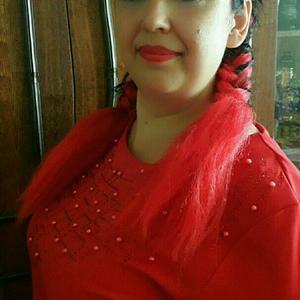 Катрин, 37 лет, Заволжье