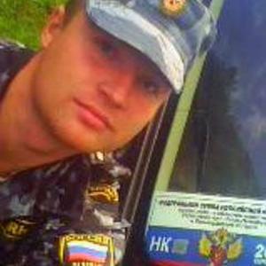 Петр, 40 лет, Ярцево