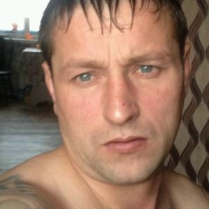 Николай, 37 лет, Великие Луки