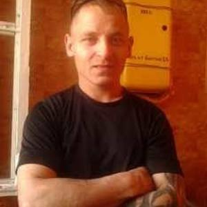 Александр, 32 года, Петрозаводск