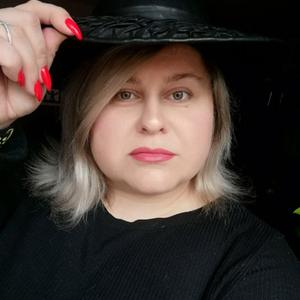 Татьяна, 44 года, Тула