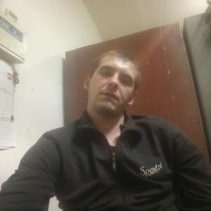 Александр, 24 года, Кемерово