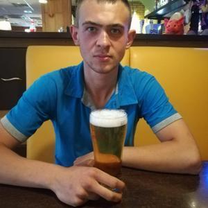 Максим, 24 года, Алексин