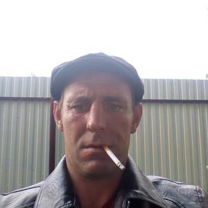 Михаил, 40 лет, Нижнеудинск