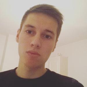 Александр, 22 года, Белебей