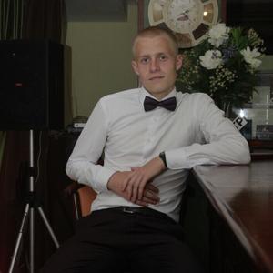Дима, 22 года, Саранск