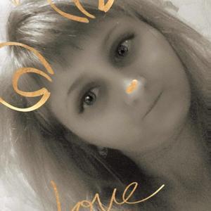 Анна, 29 лет, Шелехов