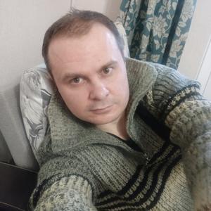Роман, 31 год, Брянск