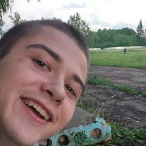 Николай, 22 года, Нижний Новгород