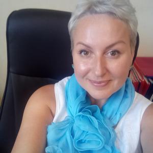 Ольга, 45 лет, Тверь