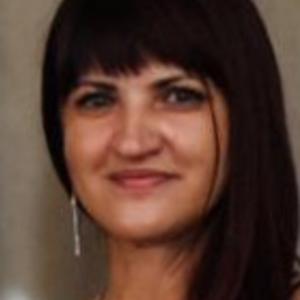 Татьяна, 41 год, Алексеевка