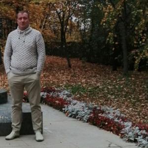 Alex, 41 год, Вязники
