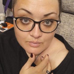 Марина Шшшш, 37 лет, Межгорье