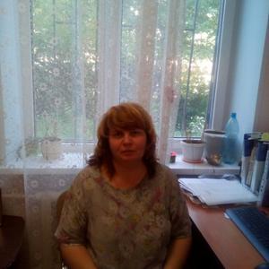 Евгения, 42 года, Озерск