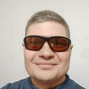 Алексей, 40 лет, Алушта