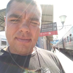 Сергей, 35 лет, Керчь