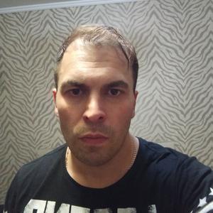 Сергей, 35 лет, Калуга