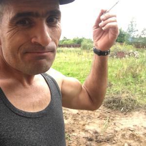 Эдгар, 35 лет, Вязьма