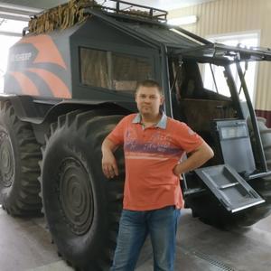 Сергей, 39 лет, Барнаул