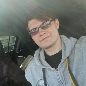 Арслан, 36 лет, Ульяновск