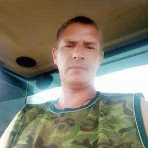 Владимир, 42 года, Тамбов