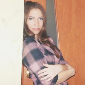 Victoria, 23 года, Балашов