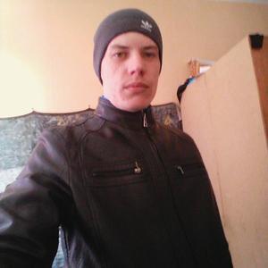 Сергей, 26 лет, Улан-Удэ