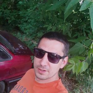Ренат Гильмидтинов, 34 года, Ижевск
