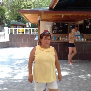 Таганай, 58 лет, Волгореченск
