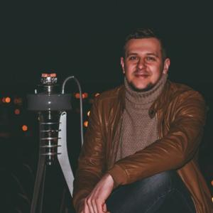 Петр, 31 год, Барнаул