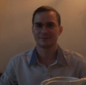 Александр, 32 года, Томск