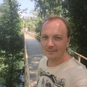 Александр, 27 лет, Северодвинск