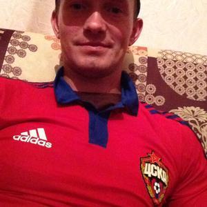 Michael, 26 лет, Валуйки