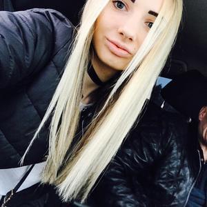 Ленусик, 25 лет, Надым