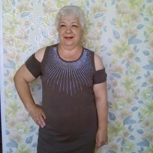Елена, 61 год, Ярцево