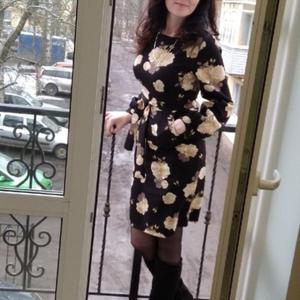 Лариса, 45 лет, Вологда
