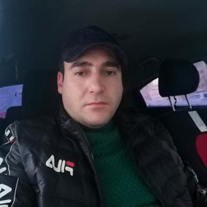 Роберт, 31 год, Москва